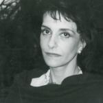 Anne-Marie Mitterrand1