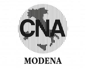 Logo_CNA_Modena