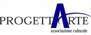 Logo_Progettarte