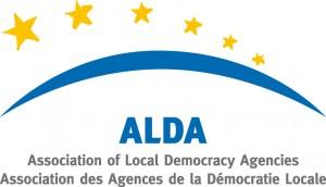 logo AADL ita CMYK