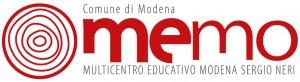 logo_memo_gpeg_cattura